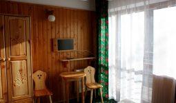 Regionale Zimmer – 2 Personen